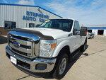 2015 Ford F-250  - Stephens Automotive Sales