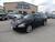 Thumbnail 2010 Nissan Maxima - Stephens Automotive Sales