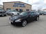 2010 Nissan Maxima 3.5 SV w/Sport Pkg  - 21D  - Stephens Automotive Sales
