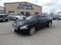2010 Nissan Maxima 3.5 SV w/Sport Pkg  - 21D  - Stephens Automotive Sales