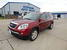 2008 GMC Acadia SLT2  - 293126  - Stephens Automotive Sales
