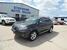 2010 Lexus RX 350  - 23  - Stephens Automotive Sales