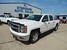 2014 Chevrolet Silverado 1500 LT  - 411341  - Stephens Automotive Sales