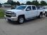 2017 Chevrolet Silverado 1500 LT  - 229970  - Stephens Automotive Sales