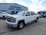 2015 Chevrolet Silverado 1500 LT/Z71  - 491127  - Stephens Automotive Sales