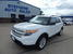 2014 Ford Explorer XLT  - 22  - Stephens Automotive Sales
