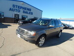 2010 Volvo XC90  - Stephens Automotive Sales
