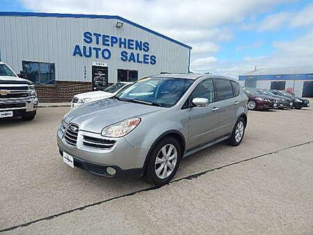 2006 Subaru B9 Tribeca 5-Pass for Sale  - 25M  - Stephens Automotive Sales