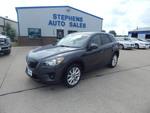 2014 Mazda CX-5  - Stephens Automotive Sales