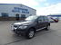2008 Volkswagen Touareg V6  - 001371  - Stephens Automotive Sales