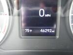 2019 Hyundai Sonata  - Budget of Cedar Rapids