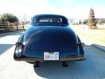1938 Chevrolet Bel Air  - Great American Classics