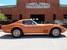 1972 Chevrolet Corvette Stingray T-Tops  - 9929  - Great American Classics