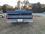 1971 Chevrolet C10  - Great American Classics