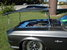 1968 Ford Mustang Pro Street Shelby/Eleanor Mustang  - 1968  - Great American Classics