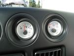 1996 Dodge Viper  - Mackenzie Auto Sales