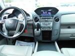 2012 Honda Pilot  - Corona Motors