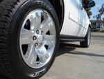 2013 GMC Yukon  - Corona Motors
