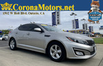 2014 Kia Optima  - Corona Motors