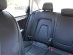 2013 Audi A-4  - Corona Motors