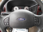 2005 Ford F-350  - Corona Motors