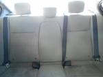 2013 Honda Civic  - Corona Motors