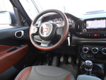 2014 Fiat 500L  - Corona Motors