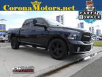 2016 Ram 1500 Express  - 12533  - Corona Motors