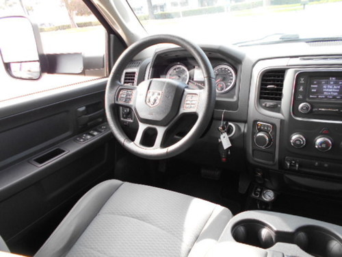 2016 Ram 1500  - Corona Motors