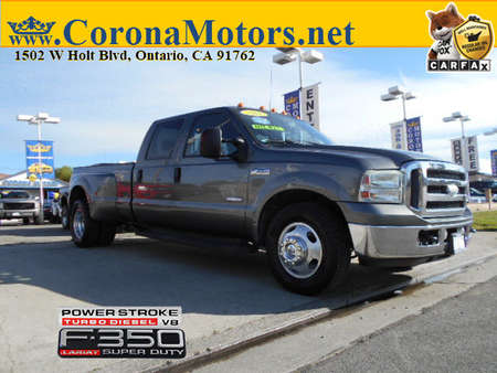 2006 Ford F-350 Lariat for Sale  - 12685  - Corona Motors