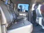 2012 Ford F-150  - Corona Motors