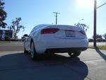 2013 Audi A5  - Corona Motors