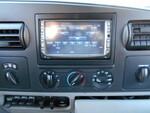 2006 Ford F-250  - Corona Motors