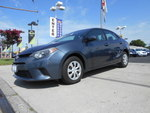 2015 Toyota Corolla  - Corona Motors