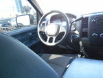 2012 Ram 1500  - Corona Motors