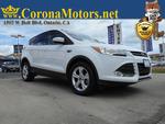 2015 Ford Escape  - Corona Motors