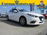 2016 Mazda Mazda3 i Sport  - 12602  - Corona Motors