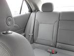 2013 Chevrolet Malibu  - Corona Motors