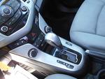 2012 Chevrolet Cruze  - Corona Motors