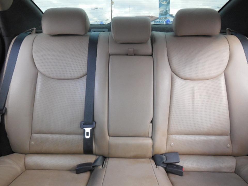 2014 Hyundai Elantra  - Corona Motors
