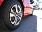 2017 Honda Civic Sedan  - Corona Motors