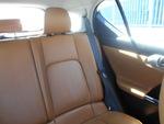 2013 Lexus CT 200h  - Corona Motors