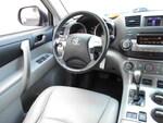 2011 Toyota Highlander  - Corona Motors