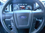2013 Ford F-150  - Corona Motors