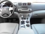 2012 Toyota Highlander  - Corona Motors