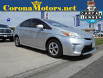 2013 Toyota Prius Two  - 12547  - Corona Motors