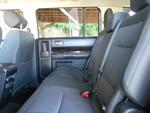 2013 Ford Flex  - Corona Motors