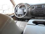 2010 Ford F-350  - Corona Motors