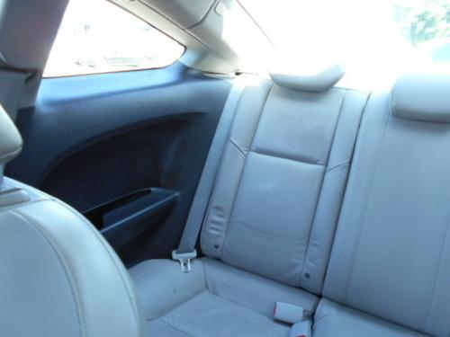 2012 Honda Civic  - Corona Motors