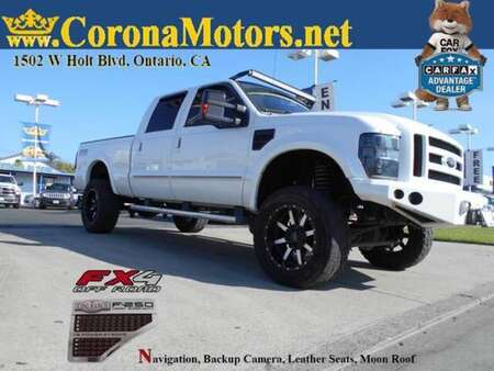 2010 Ford F-250 King Ranch for Sale  - 12945  - Corona Motors